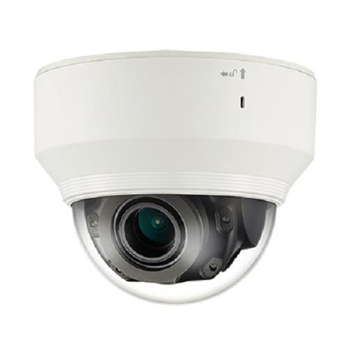 camera-ip-dome-full-hd-4k-samsung-pnd-9080r-cap