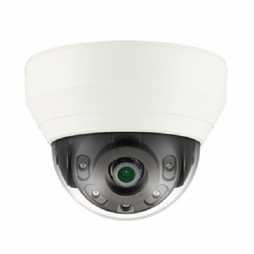 camera-ip-dome-hong-ngoai-full-hd-samsung-qnd-6020r-cap