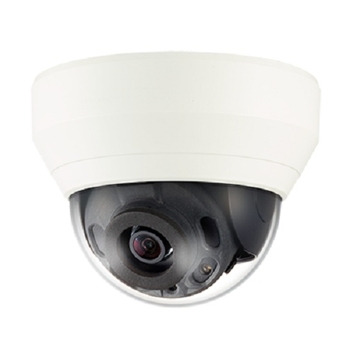 camera-ip-dome-hong-ngoai-full-hd-samsung-qnd-7020r-cap