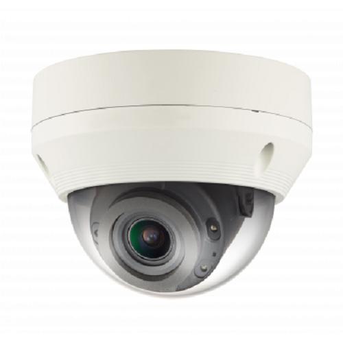 camera-ip-dome-hong-ngoai-full-hd-samsung-qnv-6070r-cap