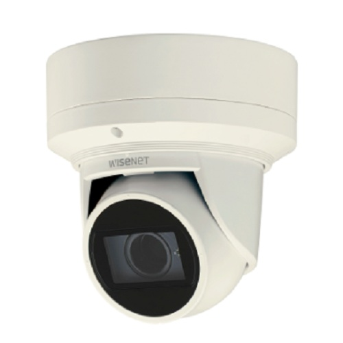 camera-ip-flateye-hong-ngoai-full-hd-samsung-qne-6080rv