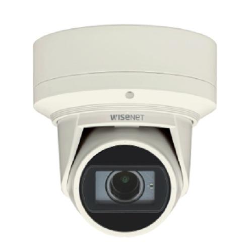 camera-ip-flateye-hong-ngoai-full-hd-samsung-qne-7080rv