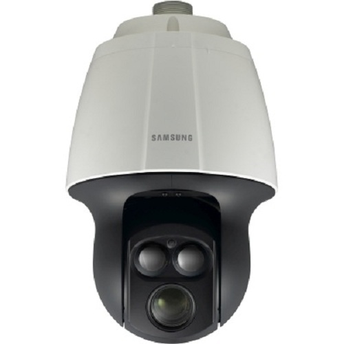 camera-ip-ptz-full-hd-hong-ngoai-samsung-snp-6230rh-cap