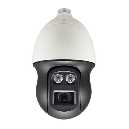 camera-ip-ptz-hong-ngoai-4k-samsung-pnp-9200rhp