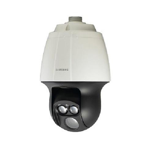 camera-ip-speed-dome-hong-ngoai-samsung-snp-l6233rh-cap