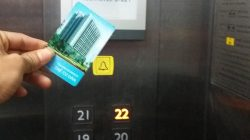 Nhà phân phối thiết bị kiểm soát thang máy chính hãng thumbnail