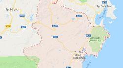 Giải pháp lắp đặt camera quan sát tạiNinh Thuận trọn gói giá rẻ thumbnail