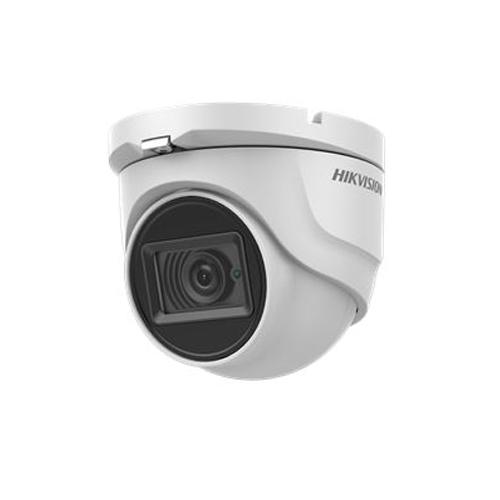 camera-hd-tvi-ban-cau-hong-ngoai-4k-hikvision-ds-2ce76u1t-itmf