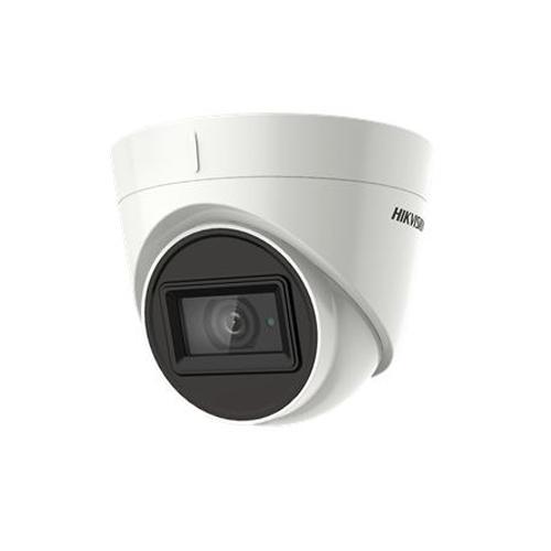 camera-hd-tvi-dome-hong-ngoai-4k-hikvision-ds-2ce78u1t-it3f