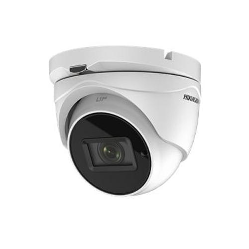 camera-hd-tvi-dome-hong-ngoai-60m-hikvision-ds-2ce79u1t-it3zf