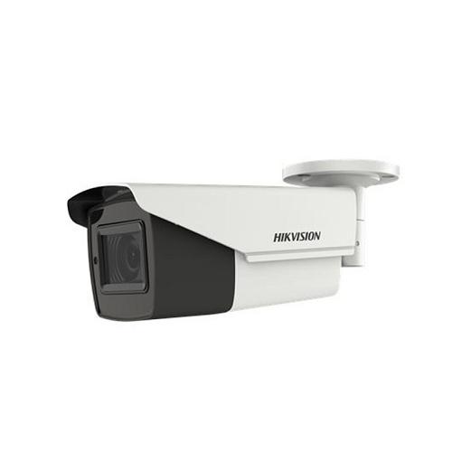 camera-hd-tvi-hinh-tru-hong-ngoai-80m-hikvision-ds-2ce19u7t-it3zf