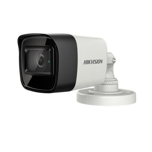 camera-hd-tvi-ong-kinh-4k-hong-ngoai-hikvision-ds-2ce16u1t-itf