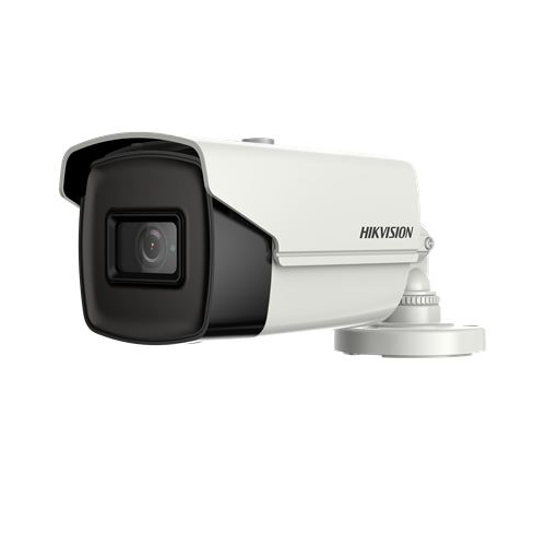 camera-hd-tvi-ong-kinh-hong-ngoai-hikvision-ds-2ce16u1t-it5f