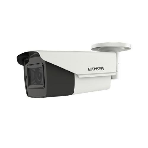 camera-hd-tvi-than-hong-ngoai-4k-hikvision-ds-2ce19u1t-it3zf