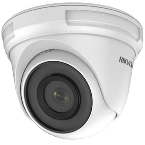 camera-ip-ban-cau-hong-ngoai-1-mp-hikvision-ds-d3100vn