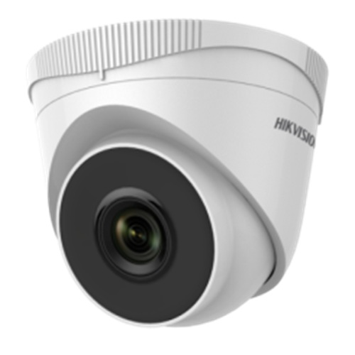 camera-ip-ban-cau-hong-ngoai-1-mp-hikvision-ds-d3200vn