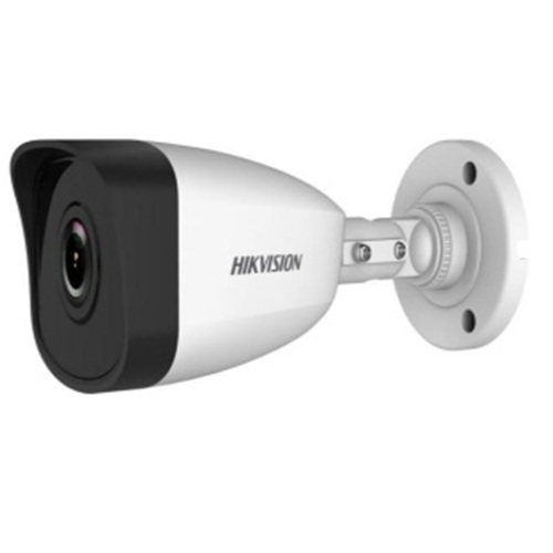camera-ip-hinh-tru-hong-ngoai-1-mp-hikvision-ds-b3200vn