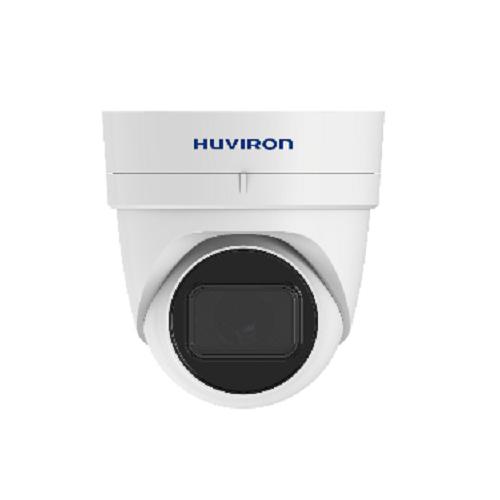 camera-ip-ban-cau-hong-ngoai-5m-huviron-f-nd524-p