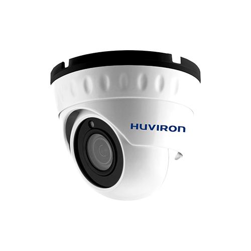 camera-ip-ban-cau-hong-ngoai-5mb-huviron-f-nd521-p