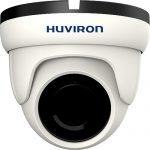 Camera IP bán cầu hồng ngoại Full HD Huviron F-ND222S/P