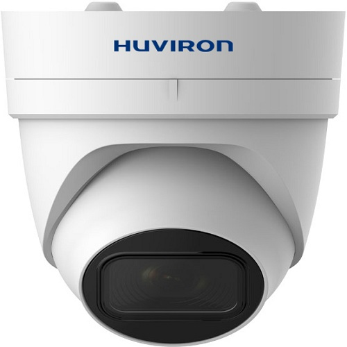 camera-ip-ban-cau-hong-ngoai-full-hd-huviron-f-nd224s-p