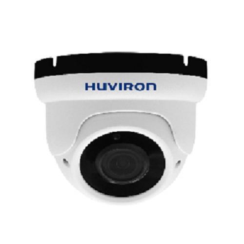 camera-ip-ban-cau-hong-ngoai-full-hd-huviron-f-nd521-afp