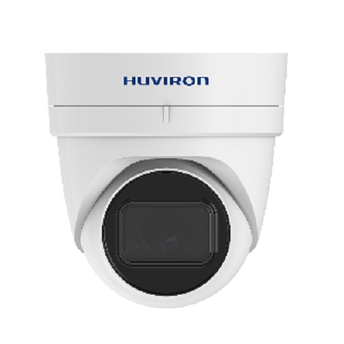camera-ip-ban-cau-hong-ngoai-poe-full-hd-huviron-f-nd841-p