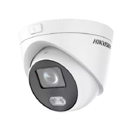 camera-ip-ban-cau-sieu-nhay-sang-4mp-hikvision-ds-2cd2347g3e-l