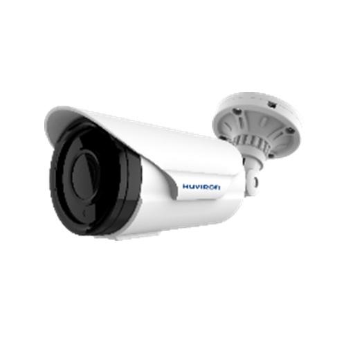 camera-ip-bullet-hong-ngoai-5m-huviron-f-np526-afp