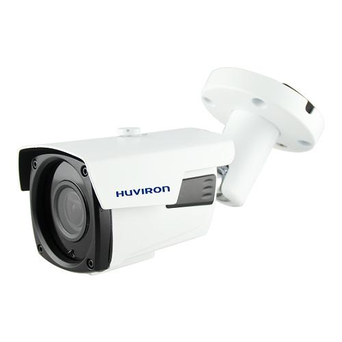 camera-ip-bullet-hong-ngoai-full-hd-huviron-f-np224-aip