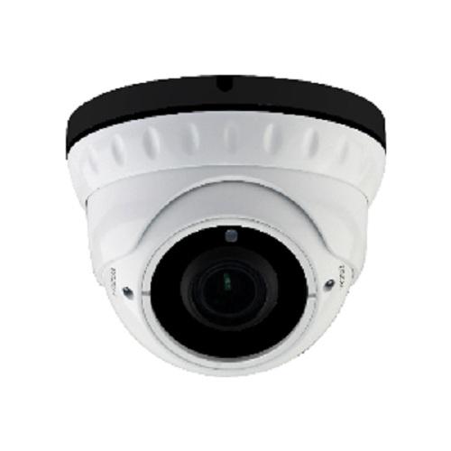 camera-ip-dome-hong-ngoai-2mp-huviron-f-nd221s-aip