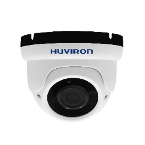 camera-ip-dome-hong-ngoai-2mp-huviron-f-nd222s-aip