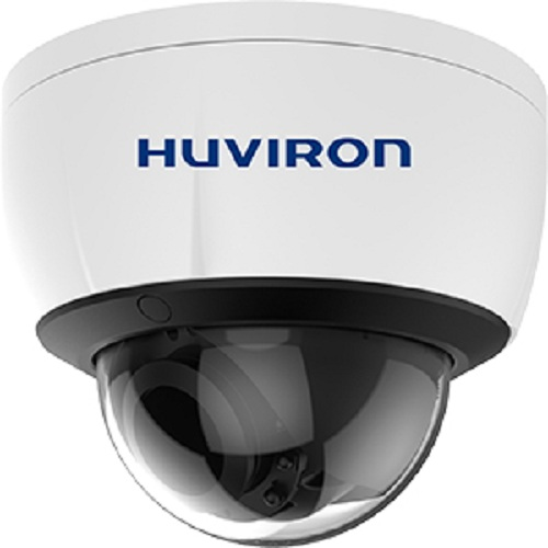 camera-ip-dome-hong-ngoai-full-hd-huviron-f-nd223s-aip