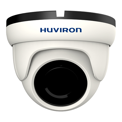 camera-ip-dome-hong-ngoai-poe-full-hd-huviron-f-nd842-p