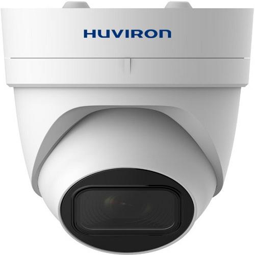 camera-ip-dome-ong-kinh-thay-doi-hong-ngoai-huviron-f-nd224s-afp