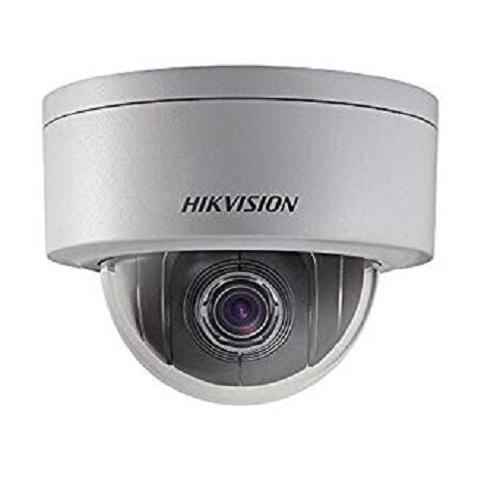 camera-ip-mini-ptz-hong-ngoai-full-hd-hikvision-ds-2de3304w-de