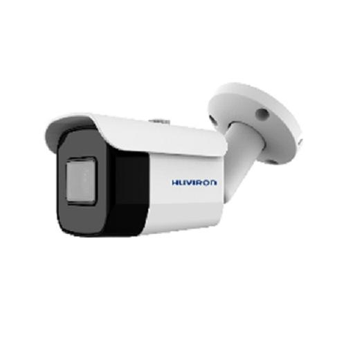 camera-ip-ong-hinh-hong-ngoai-poe-12m-huviron-f-np1242-p