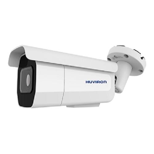 camera-ip-ong-kinh-hong-ngoai-12m-poe-huviron-f-np1233-afp
