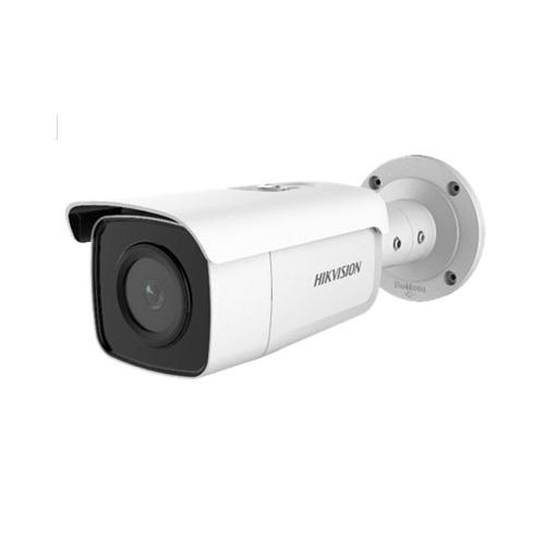 camera-ip-ong-kinh-hong-ngoai-2mp-hikvision-ds-2cd2t26g1-2i