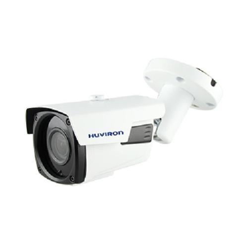 camera-ip-ong-kinh-hong-ngoai-5mb-huviron-f-np524-afp
