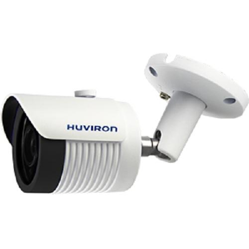camera-ip-ong-kinh-hong-ngoai-full-hd-huviron-f-np221s-p