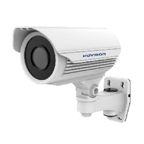 camera-ip-ong-kinh-hong-ngoai-full-hd-huviron-f-np228s-aip