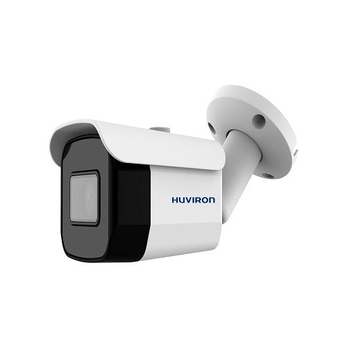 camera-ip-ong-kinh-hong-ngoai-full-hd-huviron-f-np522-p