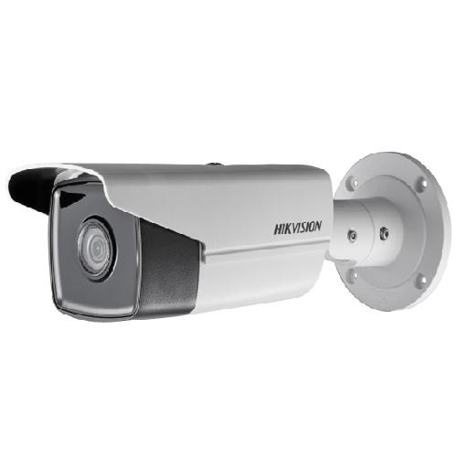 camera-ip-ong-kinh-hong-ngoai-hikvision-ds-2cd2t23g0-i5
