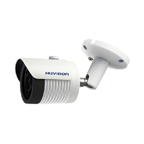 camera-ip-ong-kinh-hong-ngoai-poe-full-hd-huviron-f-np841-p