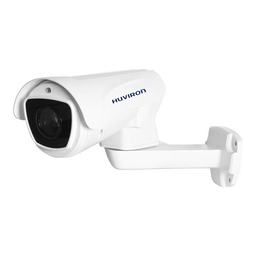 camera-ip-ong-kinh-ptz-hong-ngoai-huviron-f-npz264-ir100