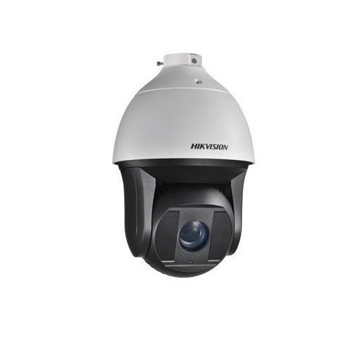 camera-ip-speed-dome-hong-ngoai-200m-hikvision-ds-2df8836ix-aelw