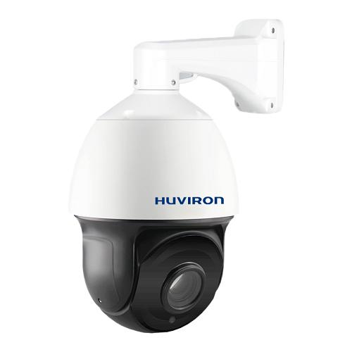 camera-ip-speed-dome-hong-ngoai-5m-huviron-f-nz5220-ir120