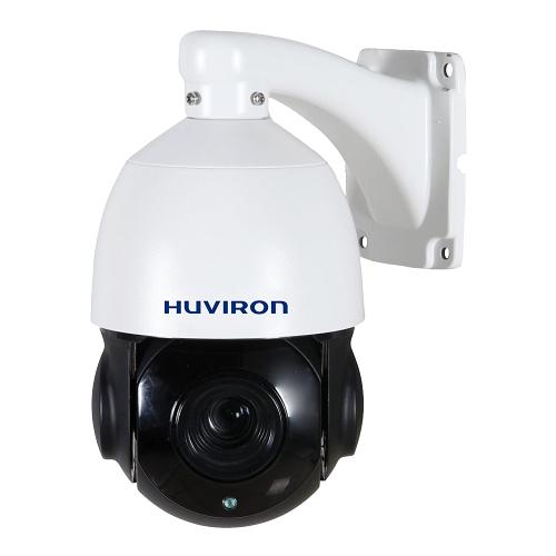 camera-ip-speed-dome-hong-ngoai-full-hd-huviron-f-nz2022-ir60