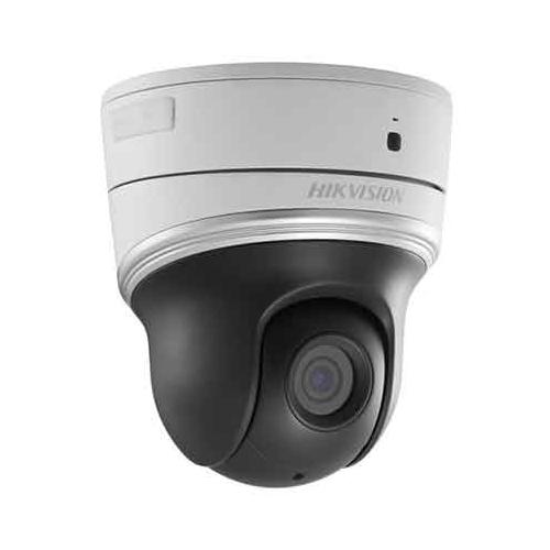 camera-ip-speed-dome-hong-ngoai-mini-hikvision-ds-2de2204iw-de3